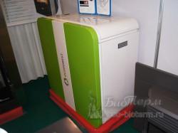 EcoForest-Cantina-Nova