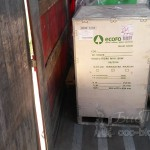 EcoForest HidroMiniBordo