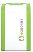 ecoGEO BASIC