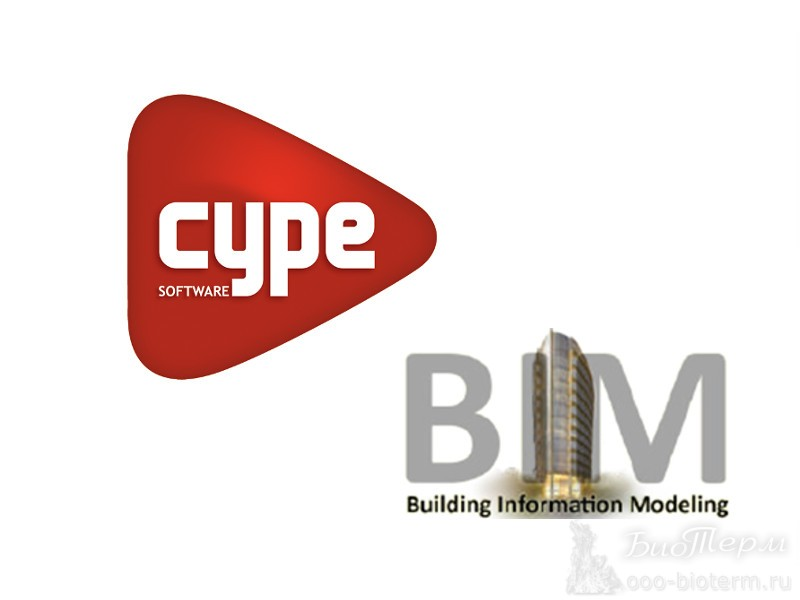 noticia-ecoforest-CYPE-BIM